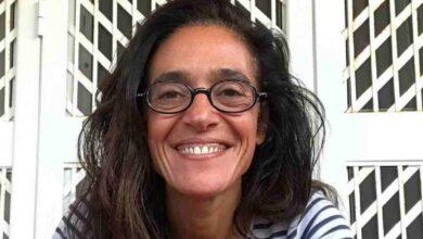 Photo of Chi è Michela Marzano? Libri, genitori e compagno della filosofa e scrittrice