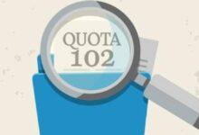 Photo of Cosa vuol dire Quota 102? Requisiti e come funziona