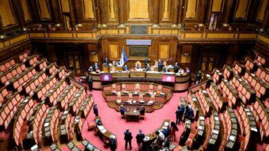 Photo of Quando verrà approvata la Legge di Bilancio 2022?