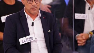 """Photo of Chi è Maurizio Di Pantaleo, nuovo corteggiatore di """"Uomini e Donne"""""""