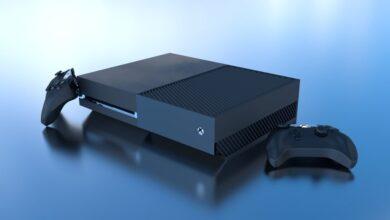 Photo of I 3 migliori accessori per Xbox Series X e S